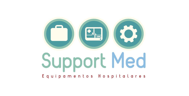 Support Med